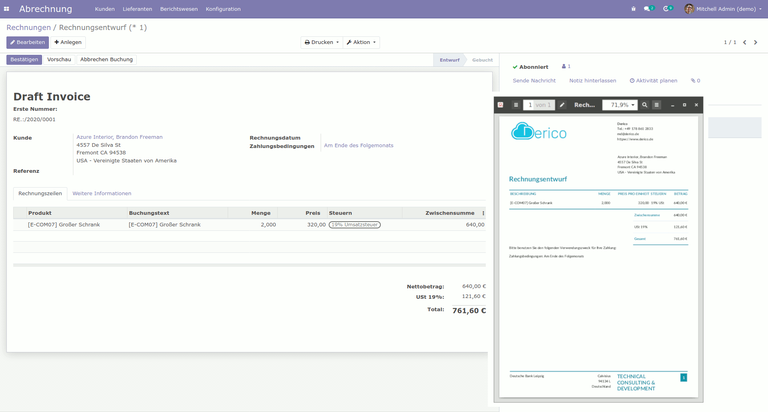 odoo_invoicing.png